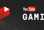 YouTube Gaming For PC