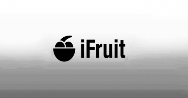 ifruit for pc
