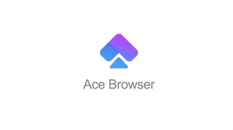 ace browser