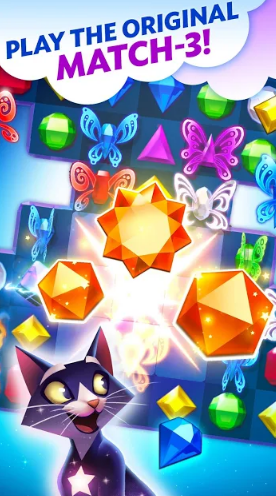 bejeweled stars pc
