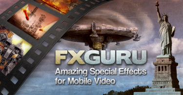 FxGuru For PC