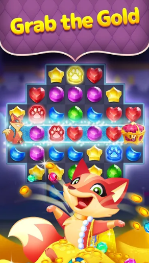 Genies and Gems for PC