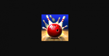 bowling king for pc