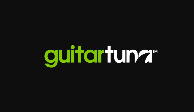 guitartuna for pc