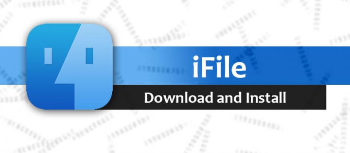 iFile for pc