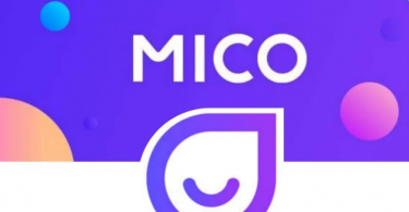mico for pc