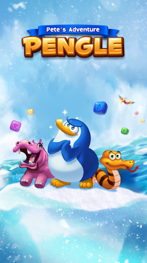 pengle game free download