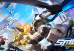super mecha champions for pc