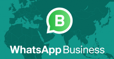 whatsapp business download for pc