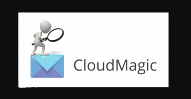 CloudMagic for pc
