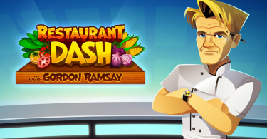 Gordon Ramsay for pc