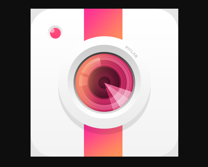 PicLab - Photo Editor for pc