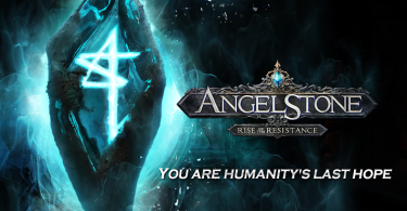 angel stone for pc