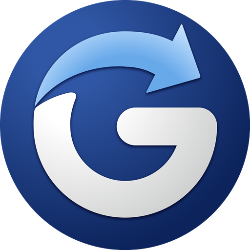 glympse for pc
