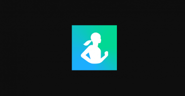samsung health for pc
