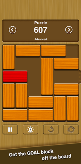unblock me game for computer