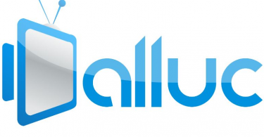 Alluc alternatives