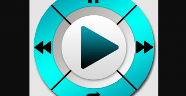 Laya Music Player for pc