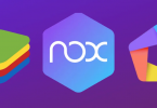 MEmu vs Nox vs BlueStacks
