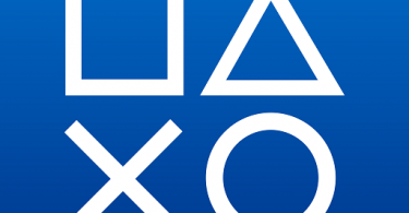 PlayStation Communities for PC