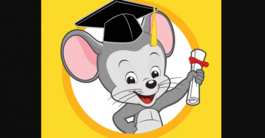 ABCmouse.com for pc