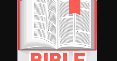 Amplified Bible Offline for pc