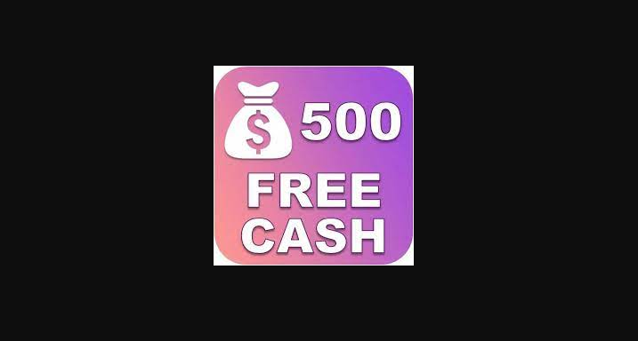 Daily Cash Earn Money For PC
