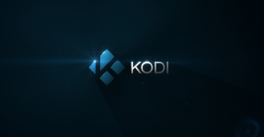 the weather channel on kodi