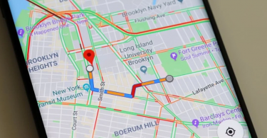 Google Location History Multiple Devices