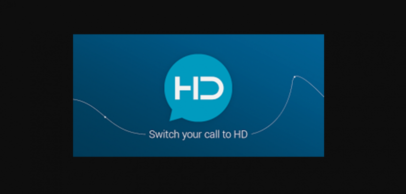 HD dialer pro for pc