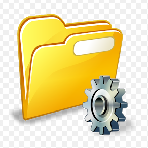 File Manager For Windows 10
