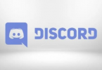 Join A Discord Server