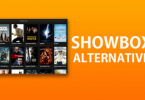 Showbox Alternative