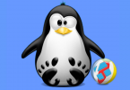 Linux Distro For Kodi
