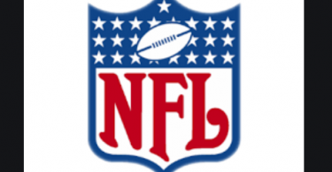 IPTV NFL Sunday Ticket