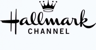 Hallmark Channel Kodi