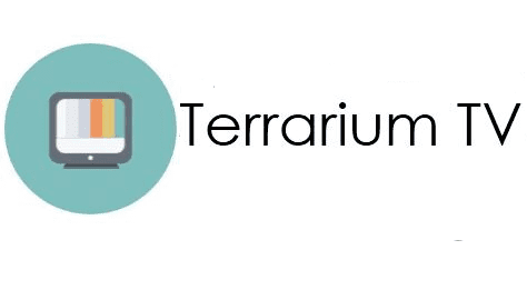 Terrarium On Kodi