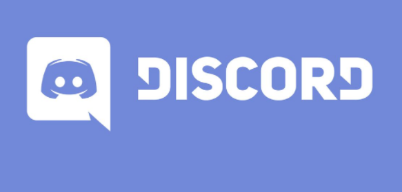 Create Discord AFK Channel