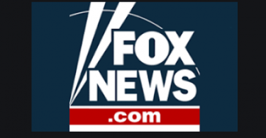 fox news live on kodi
