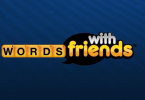 Words With Friends Classic