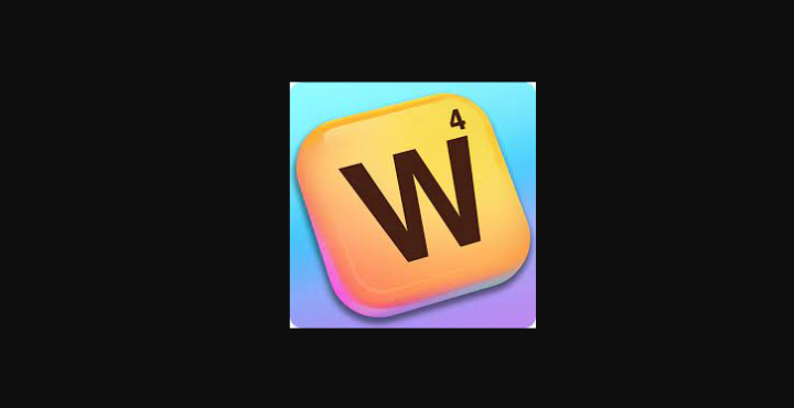 Words With Friends Classic for pc