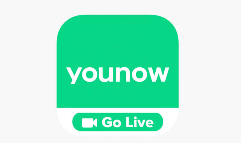 YouNow for pc