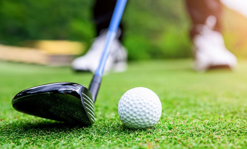 best android golf game