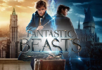 fantastic beasts on netflix