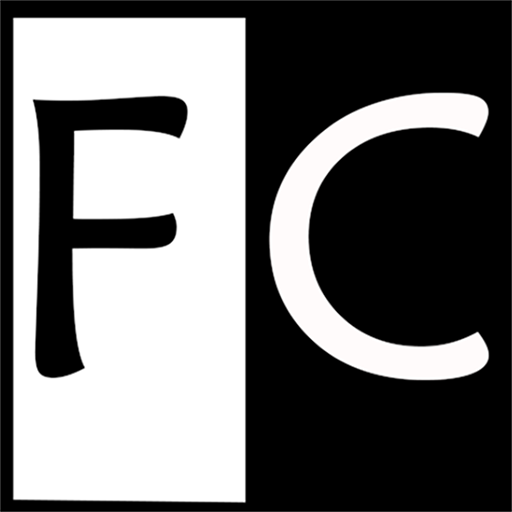 filechef for pc