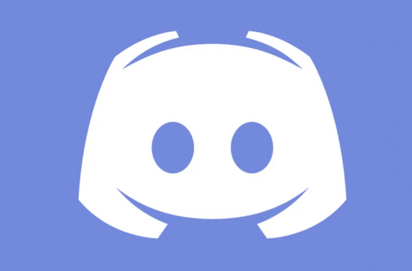 how to make a welcome channel discord