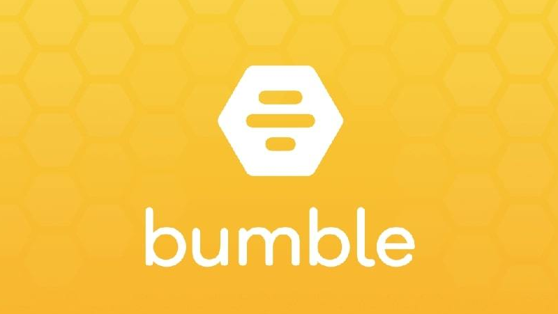 how to find out if someone is on bumble