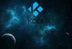 how to speed up kodi streaming