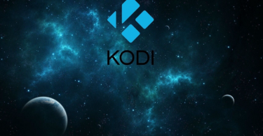 How to Install Kodi on Smart TV