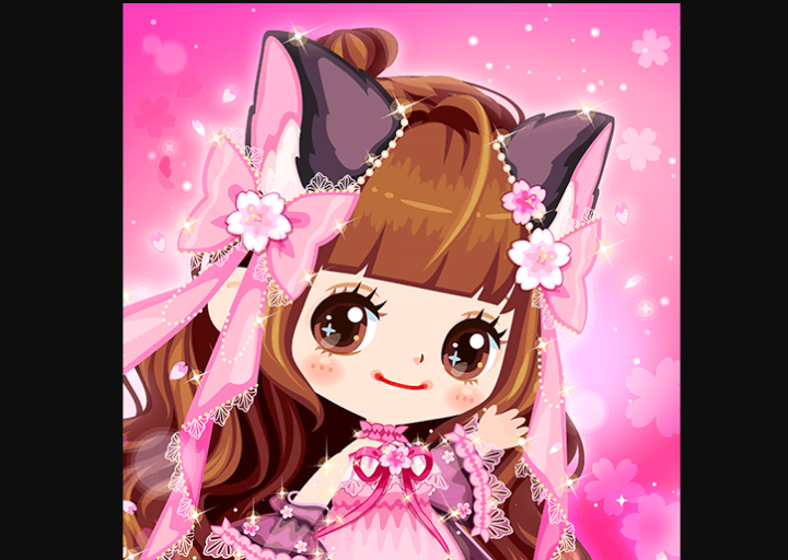 line play for pc